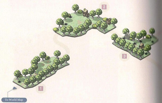File:Cello Forest Map 1.jpg