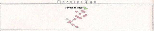 File:Dragon's Nest Monster Map.jpg