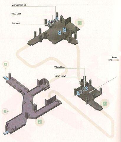 File:Moon Culvert Map 2.jpg