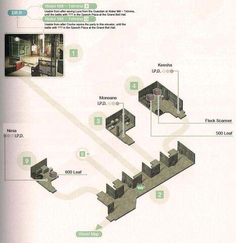 File:IPD Labs Map 1.jpg