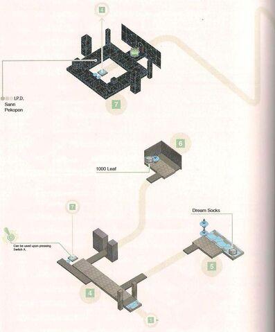 File:Rakshek Resort Basement Map 2.jpg