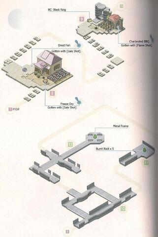 File:Silvaplate Map 3.jpg