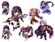 At2-chibi-characters2