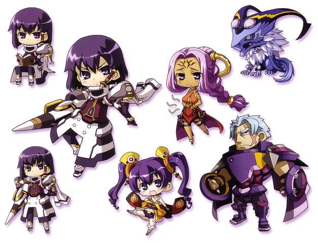 File:At2-chibi-characters2.jpg