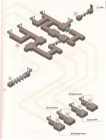 File:Tower Sector A5 and A6 Sectors 362F 475~477F Map 4.jpg