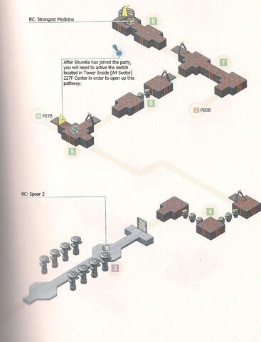 File:Tower Sector A4 227~225F Map 2.jpg