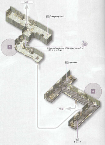File:Old Eternus Galleries Map 3.jpg