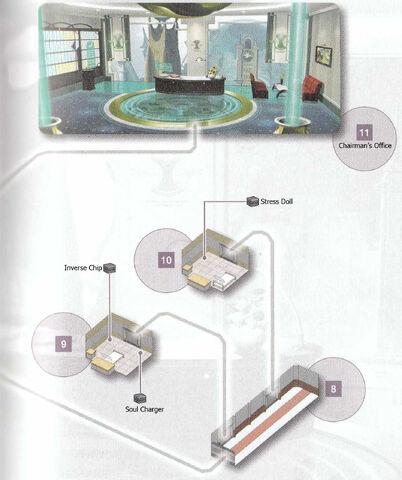File:Archia Think Tank Map 3.jpg
