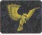 Mock Falcon Hawk