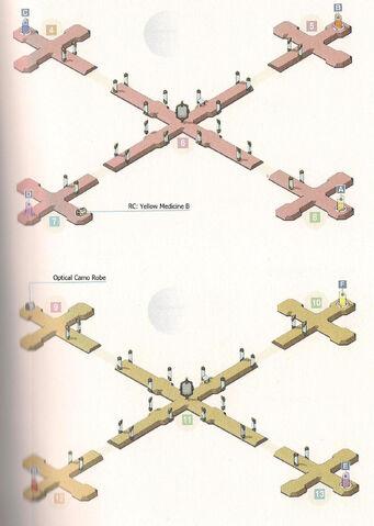 File:Musical Corridor Map 2.jpg