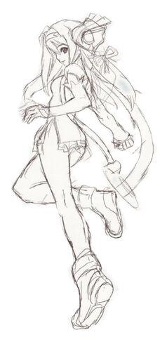 File:Aurica Sketch.jpg