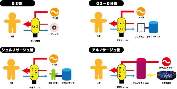File:Ac1 tron.jpg