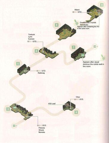 File:Slums Map 2.jpg