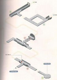 Symphonic Reactor Map 2