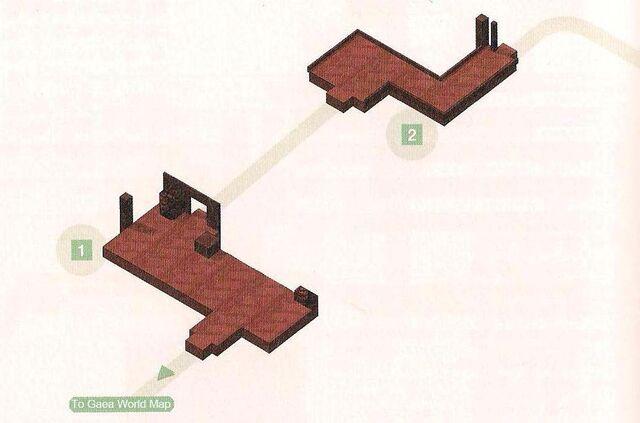 File:Free Prison Map 1.jpg