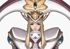 File:Goddess Tyria.png