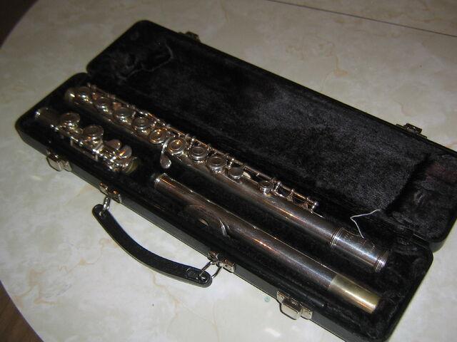 File:Flute-In Case.JPG