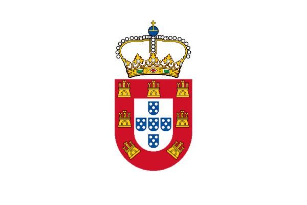 File:PortugueseFlag1640.png