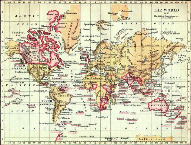 File:British Empire 1897.jpg