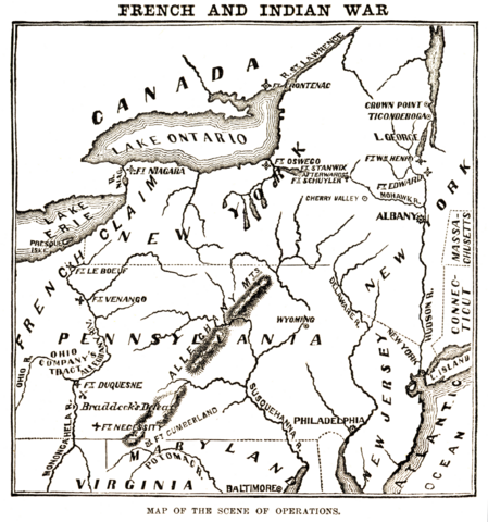File:French and Indian War map.png