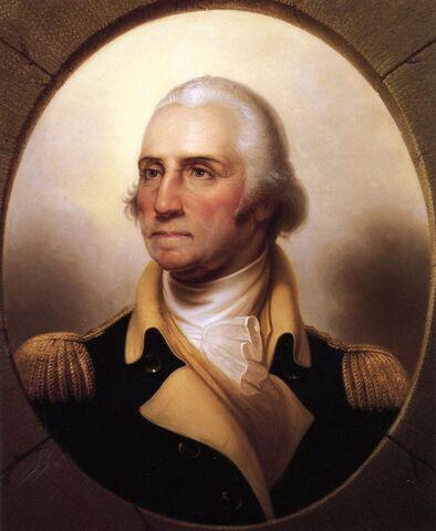 File:Portrait of George Washington.jpeg