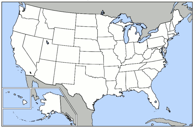 File:Map of USA.png