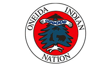 File:Bandera Oneida.PNG