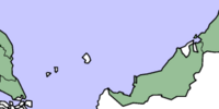 Dutch Malacca