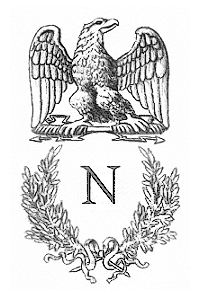 File:NapLogo copy.jpg