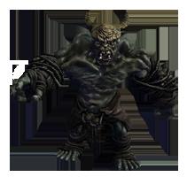 File:Ogre brute.png