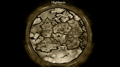 World-Maphl