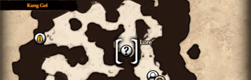 File:Stone-19.png
