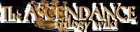TFP wiki logo 3