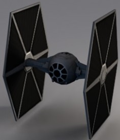 File:TIEFighterRender.jpg