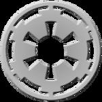 ImperialRemnant