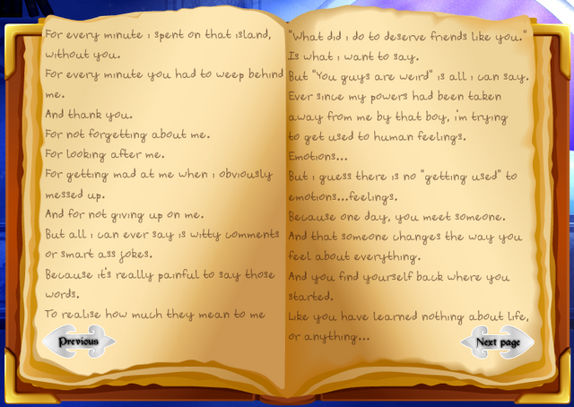 File:Journal (11).png
