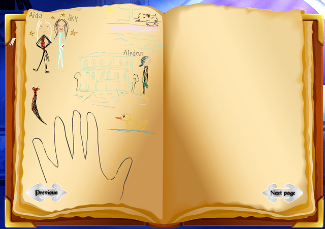 File:Journal (17).png