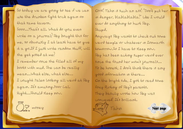 File:Journal (1).png