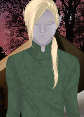 File:Jalen, Moon Elf.png