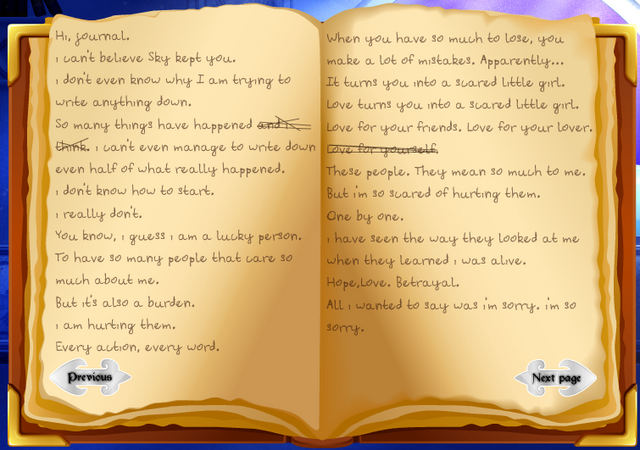 File:Journal (10).png