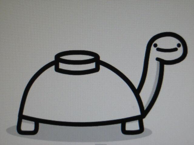 File:Mine Turtle.jpg