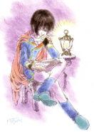 Leon Illustration (1)