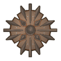 Spike Shield (ToV).png