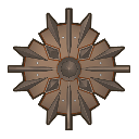File:Spike Shield (ToV).png
