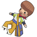 File:Super Overdrive Kid (ToV).png