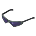 Triangular Sunglasses (ToV).png
