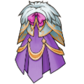 Empress Dress (ToV).png
