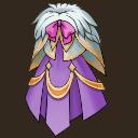 File:Empress Dress (ToV).png