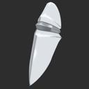 File:Shoulder Shield (ToV).png