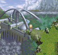 Straylize Temple (ToD PSX).png